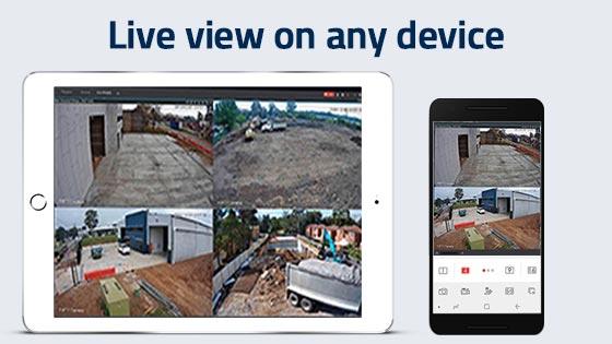 construction-site-security-cameras-live-view